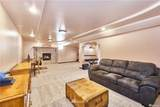 21915 95th Place - Photo 24