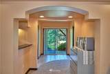 21915 95th Place - Photo 25