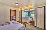 21915 95th Place - Photo 26