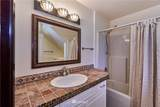 21915 95th Place - Photo 28