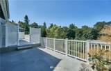21915 95th Place - Photo 36