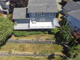 21915 95th Place - Photo 40