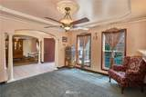 21915 95th Place - Photo 7