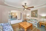 21915 95th Place - Photo 8