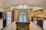 21915 95th Place - Photo 10