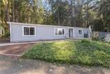 4885 Estonia Court - Photo 1