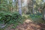 4885 Estonia Court - Photo 35