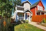 2116 Martin Luther King Jr Way - Photo 1