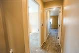 2116 Martin Luther King Jr Way - Photo 17