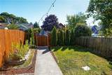 2116 Martin Luther King Jr Way - Photo 3