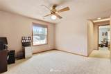 4711 125th Circle - Photo 25