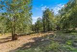 20610 Rocky Ridge Lane - Photo 21