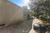 20610 Rocky Ridge Lane - Photo 22