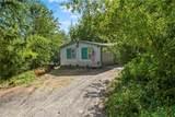 20610 Rocky Ridge Lane - Photo 26