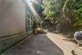20610 Rocky Ridge Lane - Photo 29