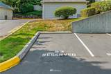 10909 Avondale Road - Photo 25