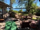 2810 Mason Lake Drive - Photo 11
