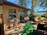 2810 Mason Lake Drive - Photo 12