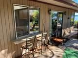 2810 Mason Lake Drive - Photo 13