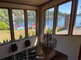 2810 Mason Lake Drive - Photo 20