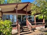 2810 Mason Lake Drive - Photo 3