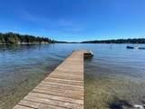 2810 Mason Lake Drive - Photo 22