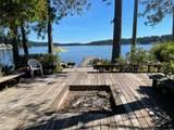 2810 Mason Lake Drive - Photo 4