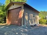 2810 Mason Lake Drive - Photo 5