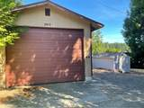 2810 Mason Lake Drive - Photo 6