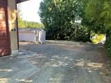 2810 Mason Lake Drive - Photo 7