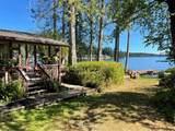 2810 Mason Lake Drive - Photo 10