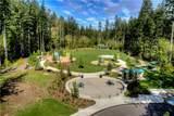 4675 Hibiscus Circle - Photo 25