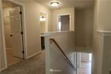 107 Pacer Court - Photo 13