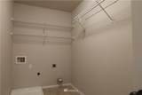 107 Pacer Court - Photo 14