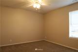 107 Pacer Court - Photo 16