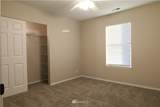 107 Pacer Court - Photo 17