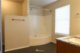 107 Pacer Court - Photo 18