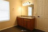 107 Pacer Court - Photo 19