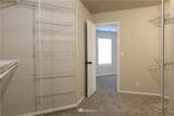 107 Pacer Court - Photo 23
