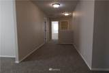 107 Pacer Court - Photo 24