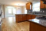 107 Pacer Court - Photo 7