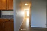 107 Pacer Court - Photo 9