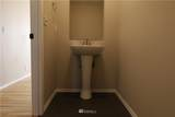 107 Pacer Court - Photo 10