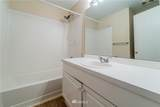 3917 215th Street Court East - Photo 14