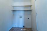 3917 215th Street Court East - Photo 16
