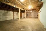 3917 215th Street Court East - Photo 17
