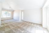 3917 215th Street Court East - Photo 3