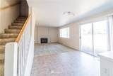 3917 215th Street Court East - Photo 5