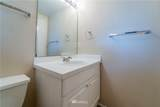 3917 215th Street Court East - Photo 10