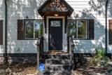 6842 Yakima Avenue - Photo 4